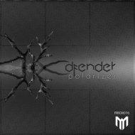 Dfender & Gina Estrada - Shining (Original mix)