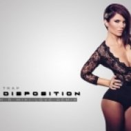 The Temper Trap - Sweet disposition (Adrian Funk & Miki Love Remix) (Adrian Funk & Miki Love Remix)