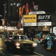 Spacesuits - Float (Original mix)