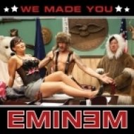 Eminem - We Made You (Original mix)