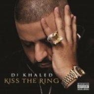 DJ Khaled - I Don\'t See \'Em (feat. Birdman, Ace Hood and 2 Chainz)