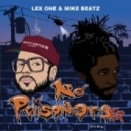 Lex One & Mike Beatz - My Own Worst Remedy (Original mix)