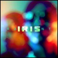 Iris - Another Way (Original mix)