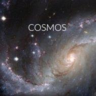 Jacoo - Cosmos (Original mix) (Original)