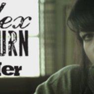 Alex Hepburn - Under (Archie Mash Up)