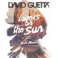 David Guetta feat. Skylar Grey - Shot Me Down (Radio Edit) (DailyMusic.ru)