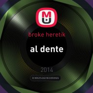 broke heretik - al dente ()