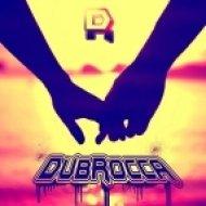 DubRocca - Falling (Original mix)