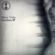 Mary Velo - Dynasty (Original Mix)