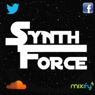 Synth Force - Come Together (VIP) (Original mix)