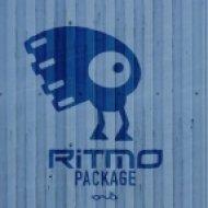 Ritmo & Zen Mechanics - Imprint (Original mix)