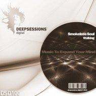Smokeless Soul - Walking (Original mix)