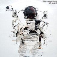 Shakedown - At Night  (FDF (Italy) Rework 2014) ( FDF (Italy) Rework 2014)