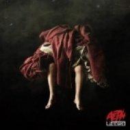 Aeph feat. Tasha Baxter - Fall for You (Original mix)