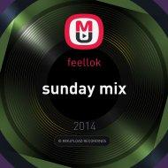 feellok - sunday mix ()