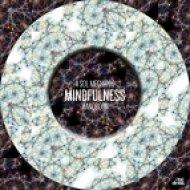Handbook - Goldmines (Original mix)