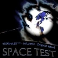 eLEXtroLEX™® - InfLuence (Original Mix)