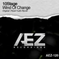 10Stage - Wind Of Change (Original Mix)