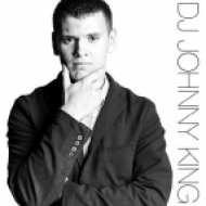 David Guetta feat. Skylar Grey - Shot Me Down (Johnny King remix)