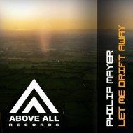 Philip Mayer, DJ Malvich - Morpheuz (Original Mix)
