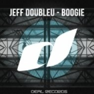 Jeff Doubleu - Boogie (Original Mix)