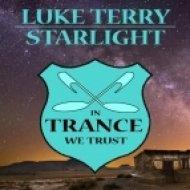 Luke Terry - Starlight (Original Mix)