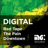 Digital - Red Tape (Original mix)
