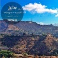 Jobe - KoMa (Original Mix)