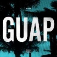 Big Sean - Guap (Original mix)