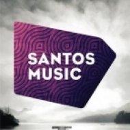 Sonic Future - Next To Me (Do Santos & Who Else Remix)