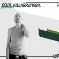 Paul Kalkbrenner - Dockyard (Original mix)