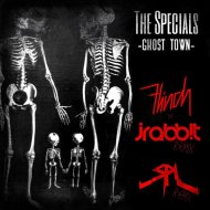 The Specials - Ghost Town (Flinch & J. Rabbit Remix)