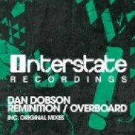 Dan Dobson - Reminition (Original Mix)