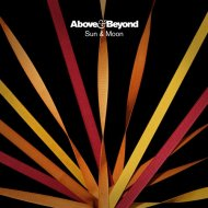 Above & Beyond Ft. Richard Bedford  - Sun And Moon (ChillStep Mayzo Remix)