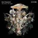 Alan Fitzpatrick - Turn Down The Lights (Original mix)