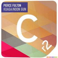 Pierce Fulton - Kuaga (WLLMS & Dastic Remix)