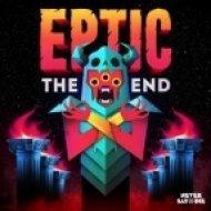 Eptic - She (Original mix)