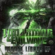 Evilwave - Silence (Original Mix)