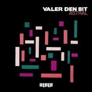 Valer den Bit - Erato (Original Mix)