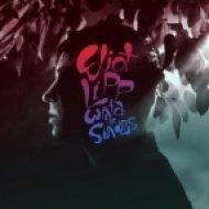 Eliot Lipp - Fresh (Original mix)