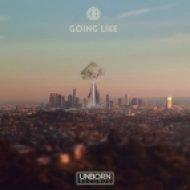 De La Bass - Going Like (Original mix)
