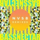 Bassnectar feat. Lafa Taylor  - Don\'t Hate The 808 (G Jones Remix)