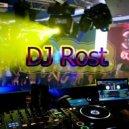 Edward Maya  - Stereo Love (DJ Rost Chillout Remix)