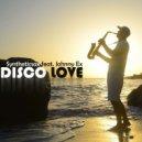 Syntheticsax ft. Johnny Ex - Disco Love (Original mix)