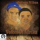 Solace Vibes, Mthizo - Team Juvinale (Original Mix)