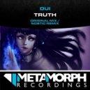 DUi - Truth (Original Mix)