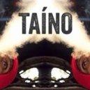 Joey Mays & Wuzu - Taíno (Original mix)