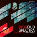 Bio & Dub Spectra - Don\'t Fail (Original mix)