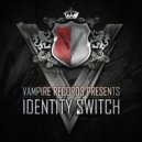 Concealed Identity - Shadow Warrior (Original mix)