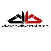 David Bronski  - Drift Forward (Jazzbar) (Original mix)